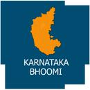 Karnataka Bhoomi Land Records APK