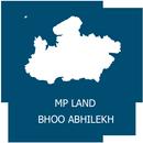 MP Land Records Bhoo Abhilekh APK