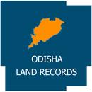 Odisha Land Records Info APK