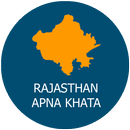 Rajasthan Apna Khata Land Info APK