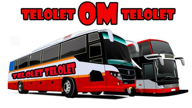 Telolet Telolet screenshot 3