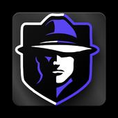 MysticVPN icon