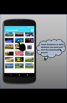 how to download a video from instagram on android