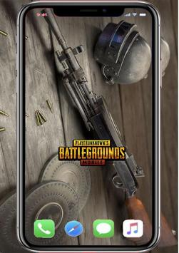 Pubg Hd Wallpapers Fur Android Apk Herunterladen