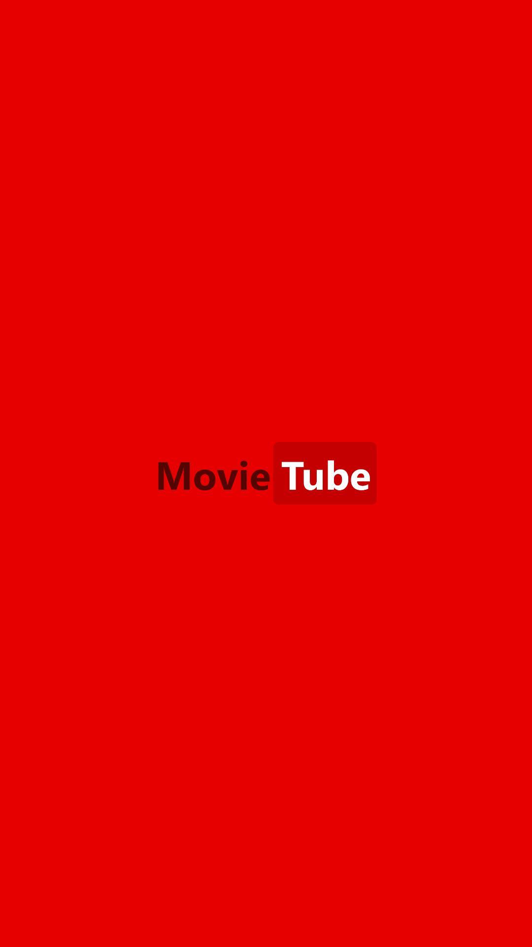 movietube apk 4.2 download