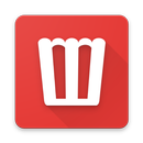 Inflix - Discover Movies & TV Shows APK Android