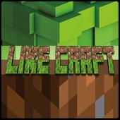 Like Craft icon