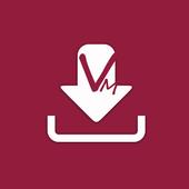 VideoMate HD Downloader icon