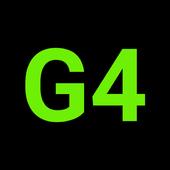 Go4Hit Mobile icon