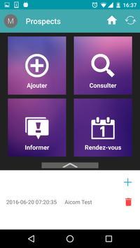 Go4Hit Mobile apk screenshot