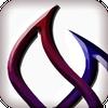 PokeType ikona