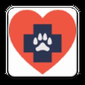 Ricerca Veterinario icon