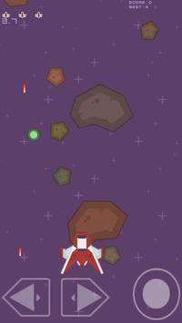Space Sonic (Demo) screenshot 4