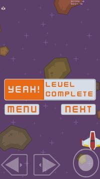 Space Sonic (Demo) screenshot 5
