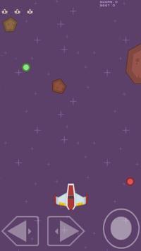 Space Sonic (Demo) screenshot 3