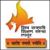Rajarshee Shahu College icon