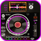 Virtual DJ Remix Studio 2019 for Android - APK Download