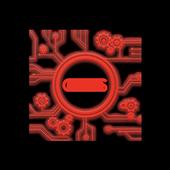 ICS CES icon