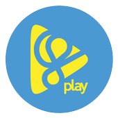 GenTV Play icon