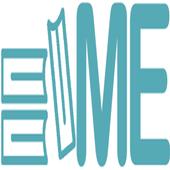 MobileEdu icon