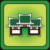 창원의 집 icon