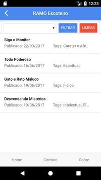 Ficha Boa Ideia apk screenshot