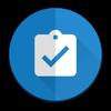 ikon Clipboard Manager