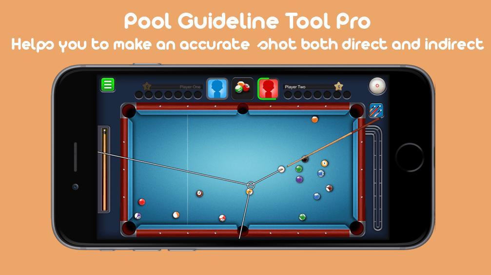 8 ball pool tool pro apk free download