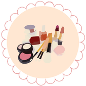 Natural Makeup Contouring icon