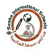 Samha International Schools icon