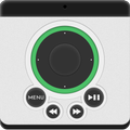 Remote For Apple TV Free