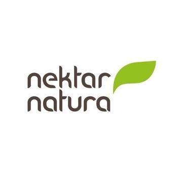 Nektar Natura Develop (Unreleased) poster