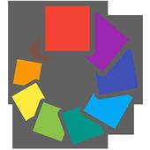 Spread!Colors icon