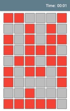 Spread!Colors apk screenshot