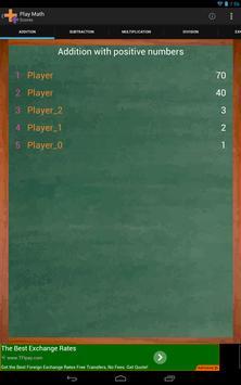 Play Math screenshot 12