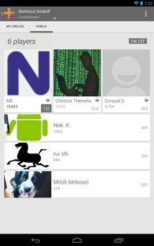 Play Math screenshot 21