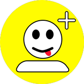 Friends for Snapchat ( AddSocial ) icon