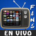 Fans TV Latino