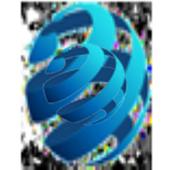 ITMonitors icon