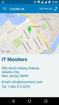 ITMonitors screenshot 5