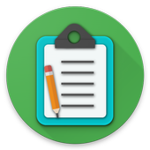 Notes And Reminder icon