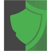 Smart VPN icon