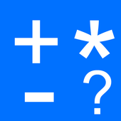 Арифметика icon