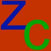 Карты Зенера icon