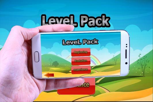 Super Jery Pro Game screenshot 6