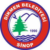 Dikmen Belediyesi icon