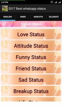 😝 Hello sher shayari quotes whatsapp status apk download | Hindi