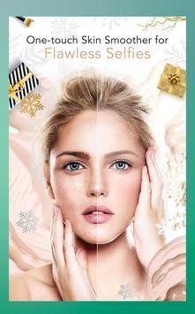 filter selfie - Beauty Plus Camera poster