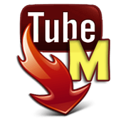 TubeMate YouTube Downloader أيقونة