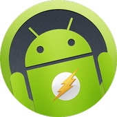 Device Speed Up for Android icon